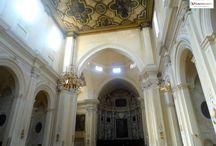 Lecce, alla scoperta della Chiesa del Gesù
