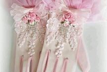 so vintage and beautiful / by Rose Marie Swensen