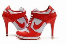 shoes / by luna war