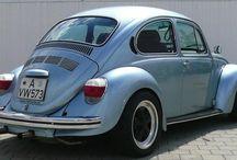Volkswagen / by APTuned High Performance