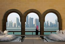 Doha, Qatar | Places