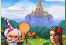 The Enchanted Kingdom: Elisa's Adventures / Prove you'll become the best Queen ever! Download a full game for free and enjoy it right now! http://gamesgofree.com/download-games/the-enchanted-kingdom-elisas-adventures/