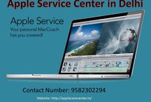 Apple Service Center In Delhi / Apple Care Center is very well - know company that offers door to door apple laptop repairing service whether its Mac Book Pro Or Mac Book Air. We provides same day Apple laptop repairing service in Delhi Ncr. Thus Google announced Apple Care Center is authorized Service Center. Visit our website to get more details.