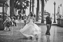 Fotos de boda sin posados / Fotos de boda sin posados de Gavilà fotografía. www.gavilafotografia.com