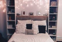 Perfect rooms