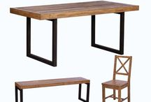 Dining Set deals / Some of the amazing package deals currently available at Better Furniture