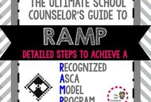 RAMP Process Page