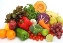 Tips Organicos