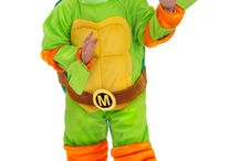 NinjaTurtles Costumes for Halloween / Half shell baby #NinjaTurtles costumes are hot on this #Halloween, ideal ninja turtle #costume for #kids starting from $ 16.99. Get a huge range of ninja turtles costumes for your entire family with 50% price cut https://goo.gl/8spVWn    More #HalloweenCostumes offers at http://www.offers.hub4deals.com/store-search?kwd=halloween  #HalloweenCostumes #NinjaTurtles #NinjaTurlesCostumes #DiscountedCostumes #CheapCostumes #KidsCostumes #AdultCostumes #MICHELANGELO