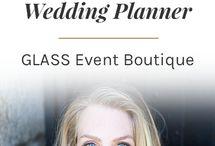 Aisle Planner Pros: The Best Wedding Vendors