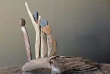 Beachwood Designs