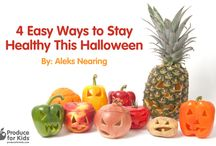 Healthy lifestyles for your family