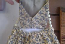 Home Made Clothing Purses / Recycled Clothing. Purses, stockings, cell phone cases. For sale at The Rusty Bucket