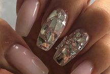 nails vol2