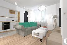 europalet furniture / Modern and fresh