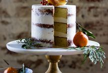 american type cakes