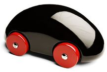 masini si avioane / cars and planes / jucarii de design pentru copii. design toys for kids