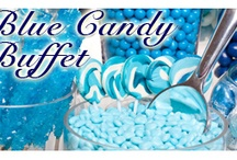 candy  to buy