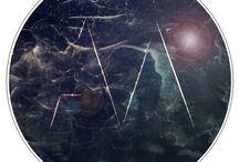 • psykhOratoria • Coming Soon