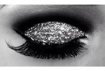 Make Up <3 / by Jackie Datino Serfass