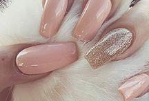 //nails//