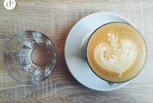 SPECIALITY COFFEE / speciality coffee, new wave coffee, third wave coffee, újhullámos kávé