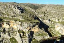 Monte Sant'Angelo-Pulsano