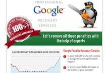 SEO Services / Professional SEO Services.