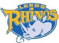 Leeds Rhinos / Rugby League