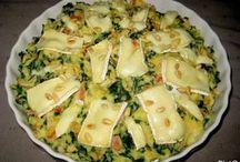 stampot spinazie