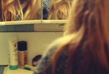 estudo: espelho