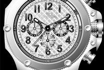 Montres - Watch