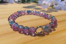 Ursa Major bijoux / Boutique on Etsy