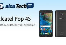 Nejlepší smartphone / Sháníte nový chytrý telefon? Ano, jsou jich dneska mraky. Tady shromažďujeme ty nejpopulárnější smartphony, které by vás mohly zaujmout. Doufáme, že naše kolekce bude pro vás inspirací!