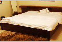 Budget Guest House in Greater Noida