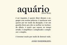 aquarium ♒