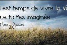 quotes en francais