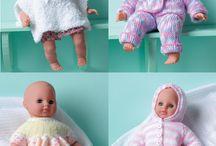 prem babies