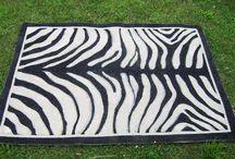 :) zebra