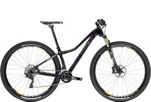 """Trek Bikes: Mountain / """"Conquer any trail, from tame to treacherous, on the world's finest off-road bikes."""" Bikes from the following categories: Cross Country, Sport, Singletrack Trail, Technical Trail & Enduro, Gravity, Dual Sport"""