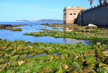 Sardinia / Our photo gallery of the most beautiful places of Sardinia