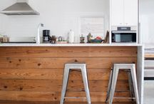 nice kitchen stuff