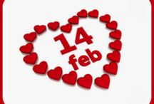 Valentines Day 2015 / Valentines Day 2015 : Get the latest and Heart touching Valentines Day 2015 Quotes Wishes Sayings Pictures Wallpapers For your loved oncd