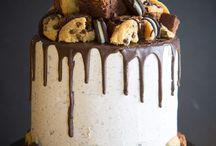 kacat torta