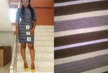 Batakari Ghana / Here are the latest batakari dress styles in Ghana. Get fresh ideas of new Ghanaian fashion styles
