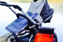 Optikids Tagträumer / Das perfekte Accessoire für alle Kleinsten und ihre Eltern: passend auf allen gängigen Modellen: Auto-Babyschale, Buggy, Babyschale! Süße Träume mit dem Tagträumer, Decke und Sichtschutz zugleich! Verschiedenste Designs möglich: info@opti-kids.com oder 0151 22585454 ⭐️newborn ⭐️baby ⭐️daydreamer ⭐️wrappedaroundthestroller ⭐️cosy ⭐️bringagift ⭐️madeingermany ⭐️sweetdreams ⭐️dreambiglittleone ⭐️geschenk fürs baby