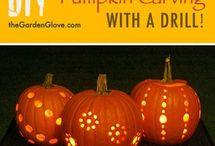 Věci na halloween