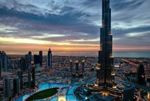 Experience 2 / The highlights van Dubai by day and night #3MTT #NTHV