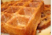 medifast recipes breakfast