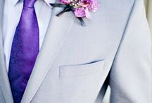 RADIAND ORCHID / Mariage